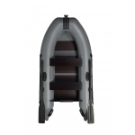 Motor Inflatable Boat LP240 Navigator Ukraine