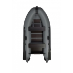 Motor Inflatable Boat LP270 Navigator
